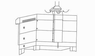 forni modulari per panificazione