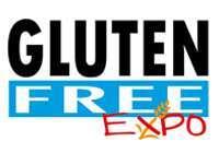Forni David alla Gluten Freen Expo 14/17 Novembre 2014