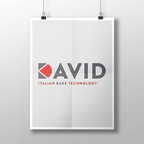 Forni David si rinnova: nuovo logo e tante novità in arrivo!