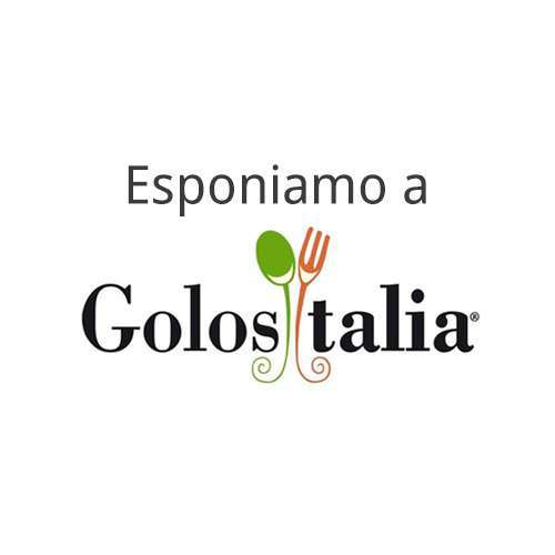 CAD Italia porta a Golositalia e Aliment&Attrezzature la Qualità dei suoi Forni David: vi aspettiamo in Fiera!