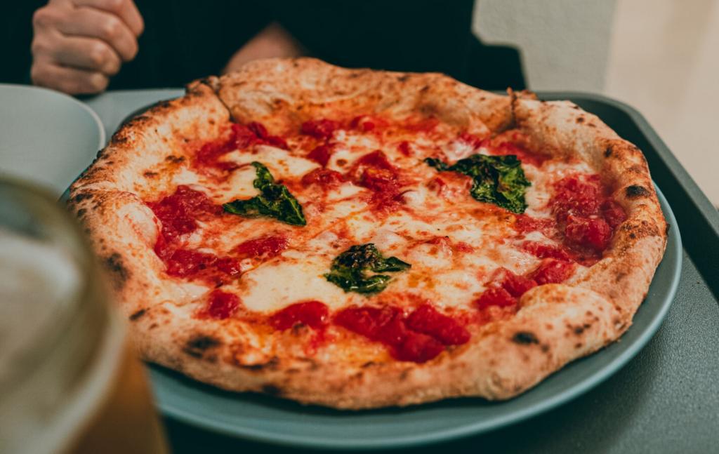 Offrire prodotti senza glutine. Cosa deve fare il ristoratore?