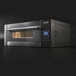 Forno DAVID WORLD EURO1