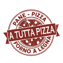 a tutta pizza