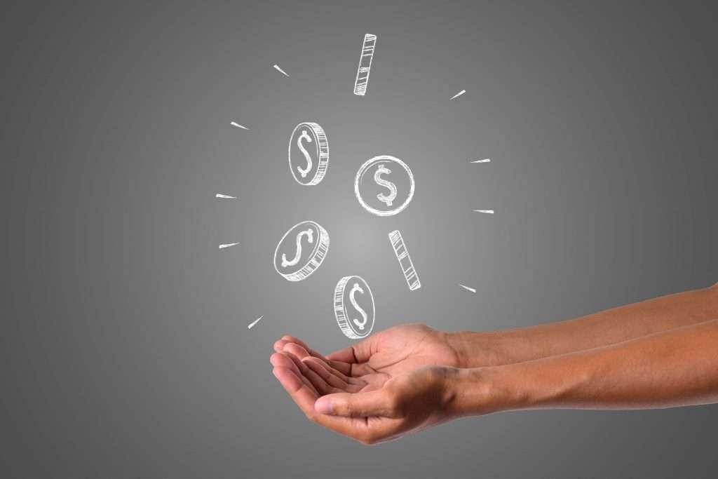 Quanto costa un forno professionale? Con gli Incentivi Industria 4.0 molto meno