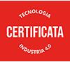 tecnologia certificata