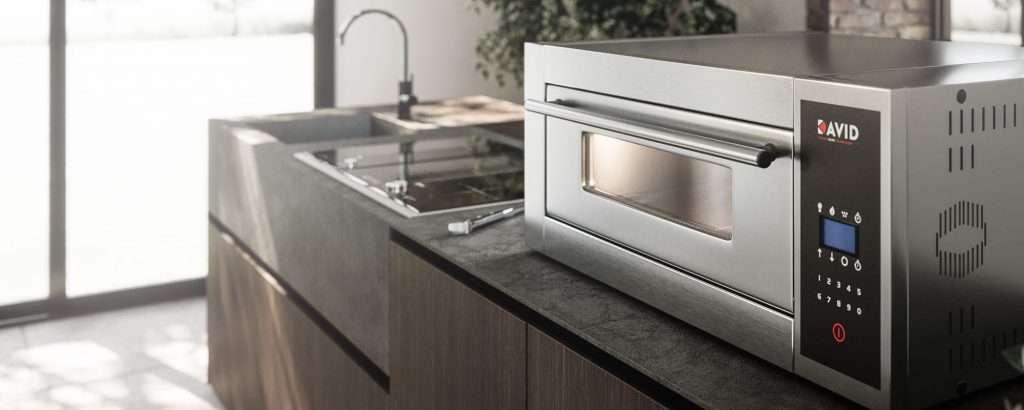 miglior forno elettrico per la casa