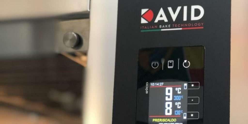 Take Away: i forni professionali che fanno bene al business d'asporto!